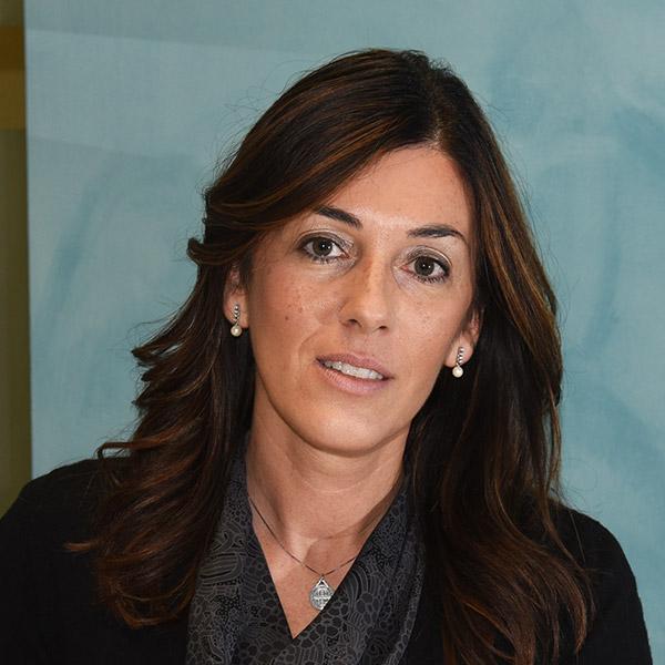 Annamaria Barbieri - Anna-Maria-Barbieri_cut